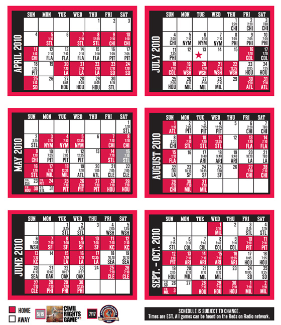 photograph regarding Cleveland Indians Printable Schedule named Space YOUR BETS